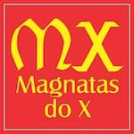 Magnatas do X