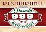 Logotipo Parada 999