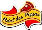 Logotipo Point da Pizza