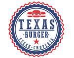 Logotipo Texas Burger
