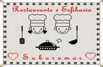 Logotipo Big Food