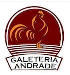 Galeteria Andrade