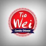 Tio Wei
