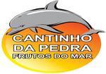 Logotipo Cantinho da Pedra - Restaurante