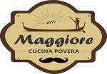 Logotipo Maggiore