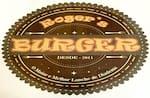 Rogers Burger