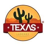 Texas Lanches