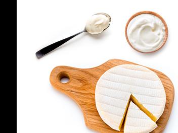 Os mais variados tipos de queijos e frios para restaurantes, pizzarias e hamburguerias